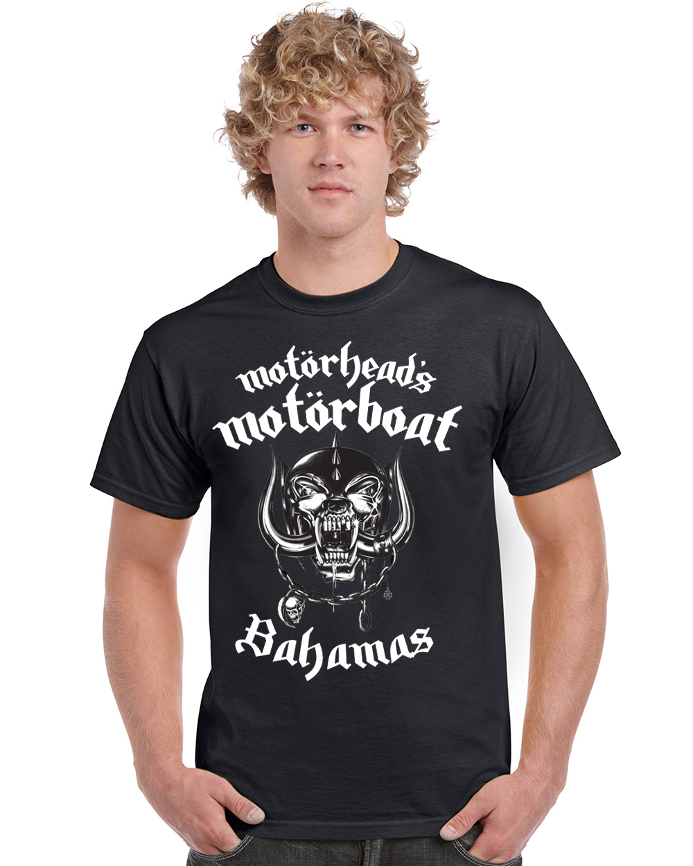 motorboat 2015 t shirt ask4 merchandise. Black Bedroom Furniture Sets. Home Design Ideas