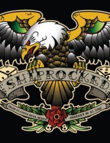 SR2016_EagleFrontREFERNCE